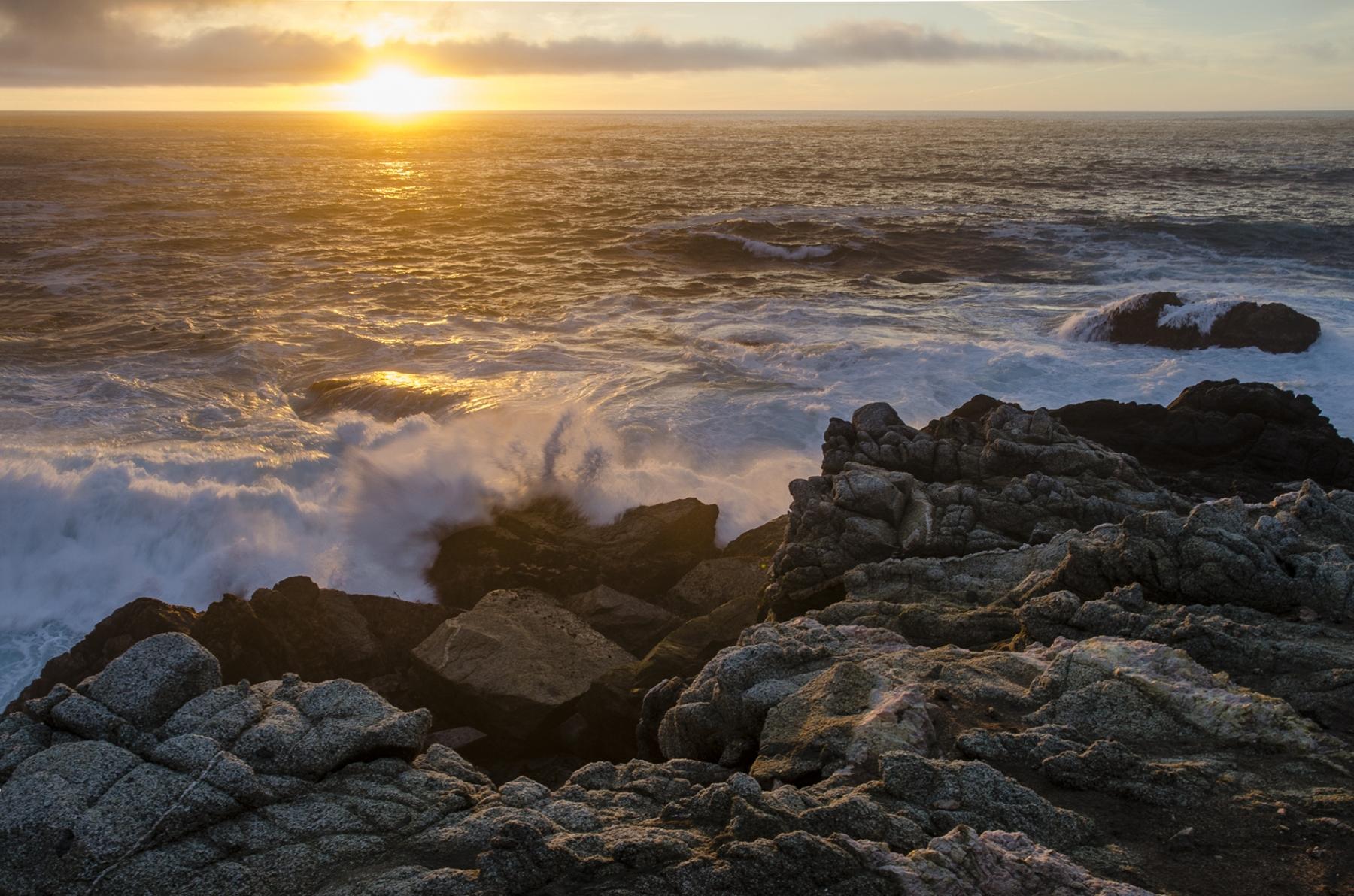 Big-Sur-Sunset-Splash-small