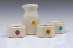 Sarah Hastie Pottery